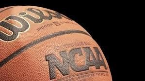2017 NCAA Men's Basketball Tournament - Updated After Day 2